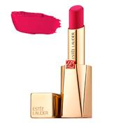 Estée Lauder Pure Color Desire Rouge Excess Lipstick 206 Overdo Cremig, 3,2 g