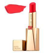Estée Lauder Pure Color Desire Rouge Excess Lipstick 301 Outsmart Cremig, 3,2 g