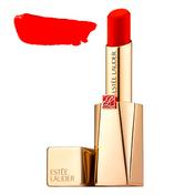 Estée Lauder Pure Color Desire Rouge Excess Lipstick 303 Shoutout Cremig, 3,2 g