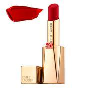 Estée Lauder Pure Color Desire Rouge Excess Lipstick 305 Don't Stop Cremig, 3,2 g