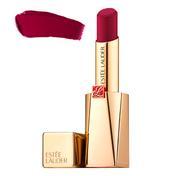 Estée Lauder Pure Color Desire Rouge Excess Lipstick 403 Ravage Cremig, 3,2 g