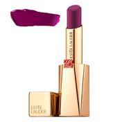 Estée Lauder Pure Color Desire Rouge Excess Lipstick 404 Fear Not Cremig, 3,2 g