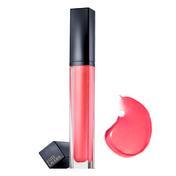 Estée Lauder Pure Color Envy Sculpting Gloss 220 Suggestive Kiss, 6 ml
