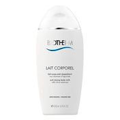 Biotherm Lait Corporel Anti-Drying Body Milk 200 ml