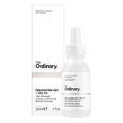 The Ordinary Niacinamide 10% + Zink 1% 30 ml