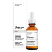 The Ordinary Retinol in Squalane 0,2%, 30 ml