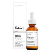 The Ordinary Retinol in Squalane 0,5%, 30 ml