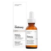 The Ordinary Retinol in Squalane 1%, 30 ml