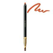 SENSAI Lip Pencil 06 Stunning Nude, 1 g