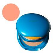 Shiseido Sun Care UV Protective Compact Foundation SPF 30 Light lvory, 12 g