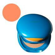 Shiseido Sun Care UV Protective Compact Foundation SPF 30 Medium lvory, 12 g