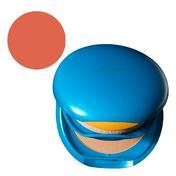 Shiseido Sun Care UV Protective Compact Foundation SPF 30 Dark Beige, 12 g