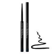 Shiseido Makeup MicroLiner Ink 01 Black, 0,08 g