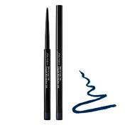 Shiseido Makeup MicroLiner Ink 04 Navy, 0,08 g