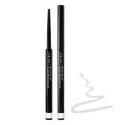 Shiseido Makeup MicroLiner Ink 05 White, 0,08 g