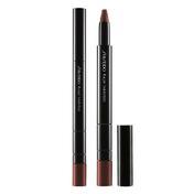 Shiseido Makeup Kajal InkArtist 01 Tea House, 0,8 g