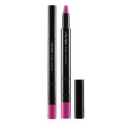 Shiseido Makeup Kajal InkArtist 02 Lilac Lotus, 0,8 g