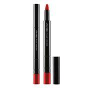 Shiseido Makeup Kajal InkArtist 03 Rose Pagoda, 0,8 g