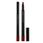 Shiseido Makeup Kajal InkArtist 04 Azuki Red, 0,8 g