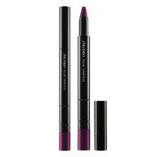 Shiseido Makeup Kajal InkArtist 05 Plum Blossom, 0,8 g