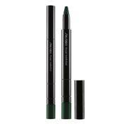 Shiseido Makeup Kajal InkArtist 06 Birodo Green, 0,8 g