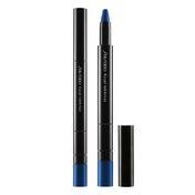 Shiseido Makeup Kajal InkArtist 08 Gunjo Blue, 0,8 g