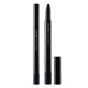 Shiseido Makeup Kajal InkArtist 09 Nippon Noir, 0,8 g