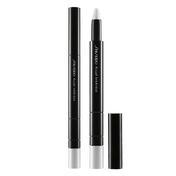 Shiseido Makeup Kajal InkArtist 10 Kabuki White, 0,8 g