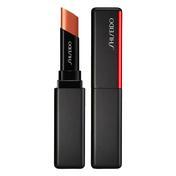 Shiseido Makeup VisionAiry Gel Lipstick 201 Cyber Beige (Cashew), 1,6 g