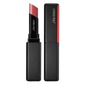 Shiseido Makeup VisionAiry Gel Lipstick 202 Bullet Train (Muted Peach), 1,6 g