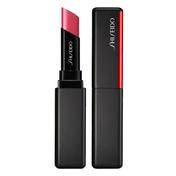 Shiseido Makeup VisionAiry Gel Lipstick 207 Pink Dynasty (Neutral Pink), 1,6 g