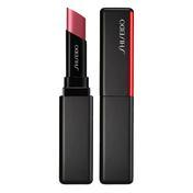 Shiseido Makeup VisionAiry Gel Lipstick 208 Streaming Mauve (Rose Plum), 1,6 g
