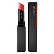 Shiseido Makeup VisionAiry Gel Lipstick 209 Incense (Terracotta), 1,6 g