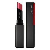 Shiseido Makeup VisionAiry Gel Lipstick 211 Rose Muse (Dusty Rose), 1,6 g