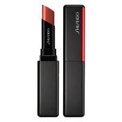 Shiseido Makeup VisionAiry Gel Lipstick 212 Woodblock (Milk Chocolate), 1,6 g