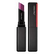 Shiseido Makeup VisionAiry Gel Lipstick 215 Future Shock (Vivid Purple), 1,6 g