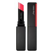 Shiseido Makeup VisionAiry Gel Lipstick 217 Coral Pop (Cantaloupe), 1,6 g