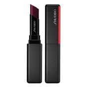 Shiseido Makeup VisionAiry Gel Lipstick 224 Noble Plum (Deep Eggplant), 1,6 g