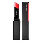 Shiseido Makeup VisionAiry Gel Lipstick 225 High Rise (Coral Pink), 1,6 g