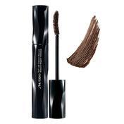 Shiseido Makeup Full Lash Volume Mascara BR602 Brown, 8 ml