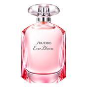 Shiseido Ever Bloom Eau de Parfum 90 ml