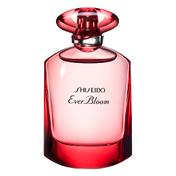 Shiseido Ever Bloom Ginza Flower eau de parfum 50 ml