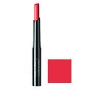 Malu Wilz Glossy Lip Stylo 3 Rosy Red, 2,5 g