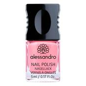 alessandro Nagellack Hello Beautiful Collection Flower Crown, 5 ml