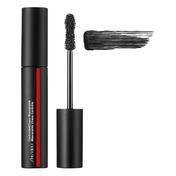 Shiseido Makeup Controlled Chaos MascaraInk 01 Black Pulse, 11,5 ml