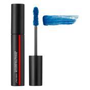 Shiseido Makeup Controlled Chaos MascaraInk 02 Sapphire Spark, 11,5 ml