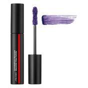Shiseido Makeup Controlled Chaos MascaraInk 03 Violet Vibe, 11,5 ml