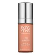 DADO SENS HYPERSENSITIVE Make-up 01 K Beige, 30 ml