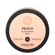 Maria Nila Colour Refresh 9.34 Peach, 100 ml