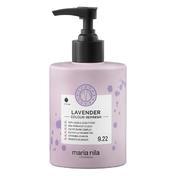 Maria Nila Colour Refresh 9.22 Lavender, 300 ml